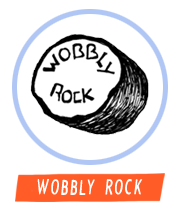 HiFest - Wobbly Rock