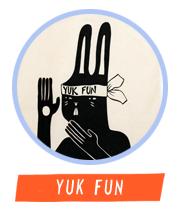 HiFest - Yukfun