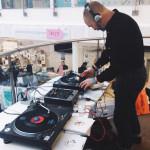 HIFEST 2014 - DJs