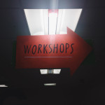 HIFEST 2014 - Workshops