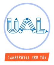camberwell_av