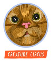 creaturecircus_av