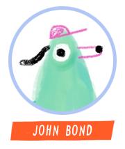 johnbond_av