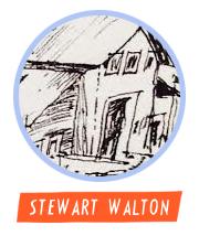 stewartwalton_av