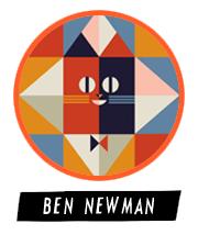 HIFEST 2016 - Ben Newman