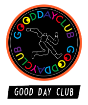 HIFEST 2016 - Good Day Club