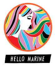 HIFEST 2016 - Hello Marine