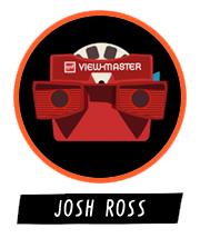 HIFEST 2016 - Josh Ross