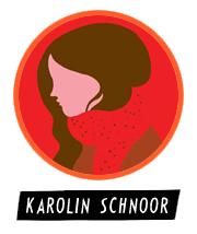 HIFEST 2016 - Karolin Schnoor