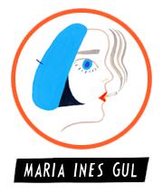 HIFEST 2016 - Maria Ines Gul