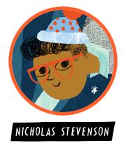 HIFEST 2016 - Nicholas Stevenson