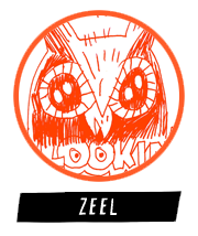 HIFEST 2016 - Zeel