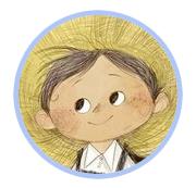 HiFest 2017 - Children's Book Illustration